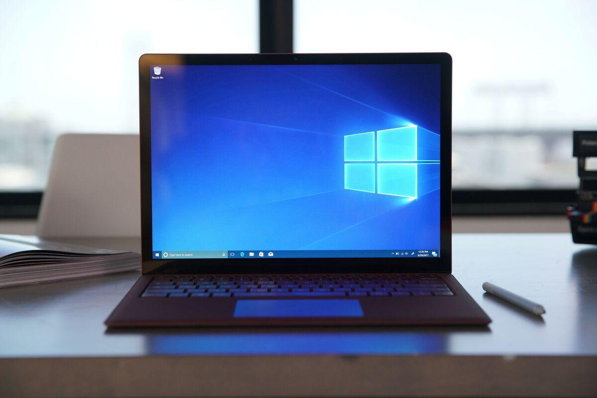 Don't panic: Microsoft's phaseout of 32-bit Windows won't kill 32-bit software