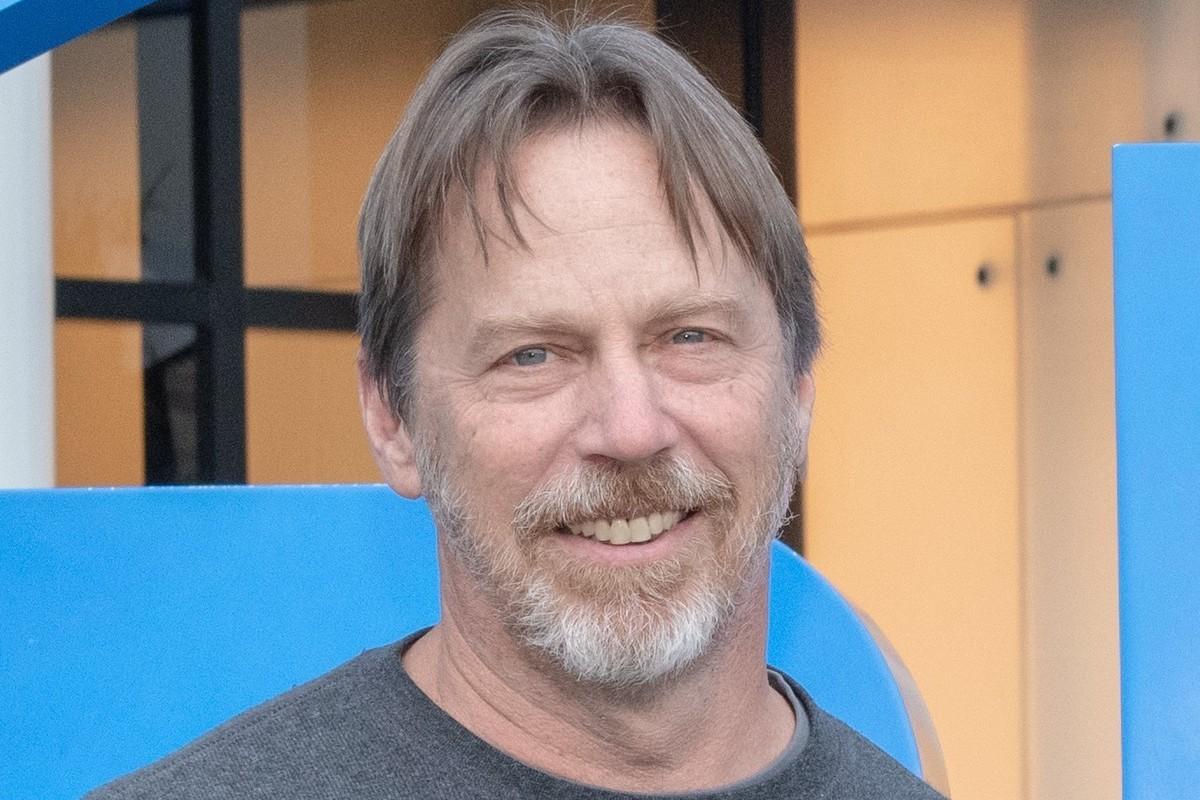 Microprocessor guru Jim Keller unexpectedly leaves Intel
