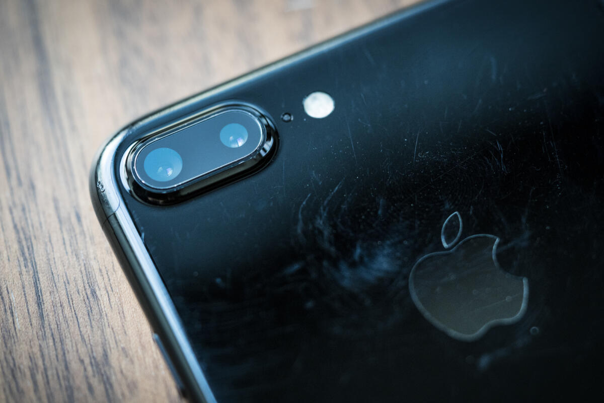 6 ways to find your old iPhone's serial number and claim your $25 settlement