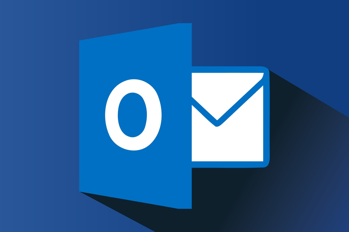 A bad update breaks Outlook for many users, but there's a fix