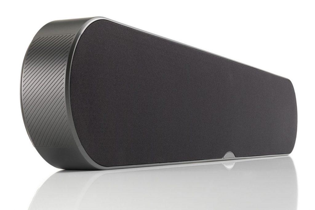 DALI Katch One soundbar review: Great sound—under the right circumstances