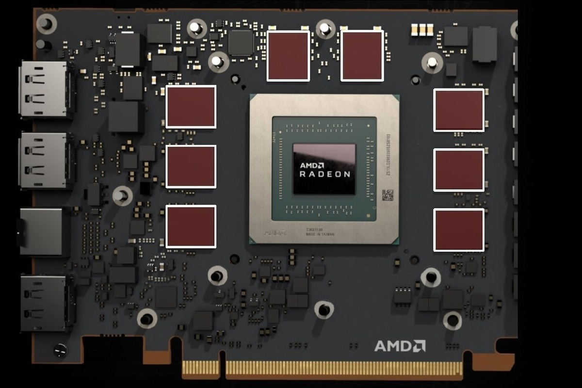 Hardware-accelerated GPU scheduling is a 'fundamental' Windows change