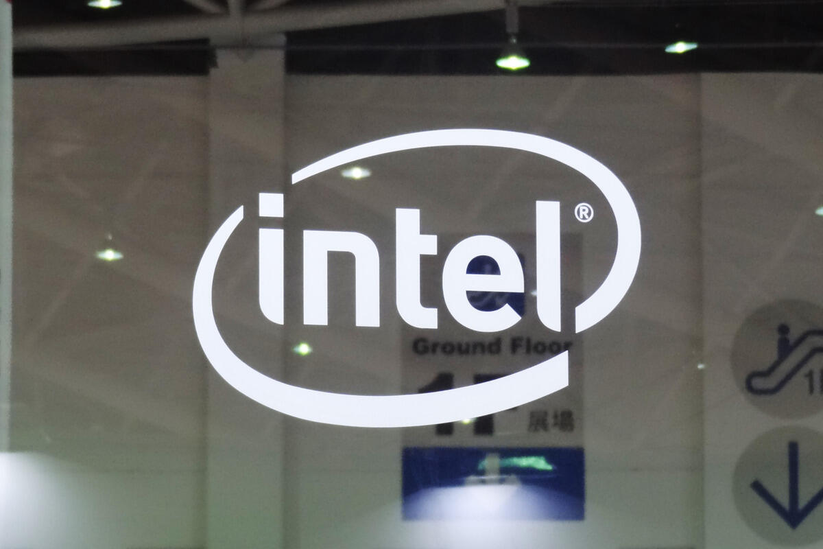 Intel top exec out; announces major reorg following disastrous 7nm delay