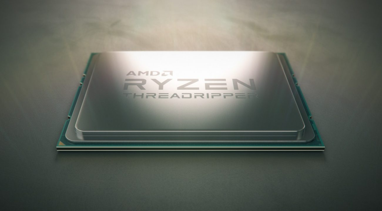 Threadripper-Feature