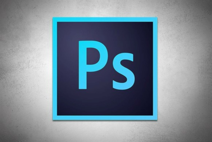 Photoshop Styles: What they are and how to use them