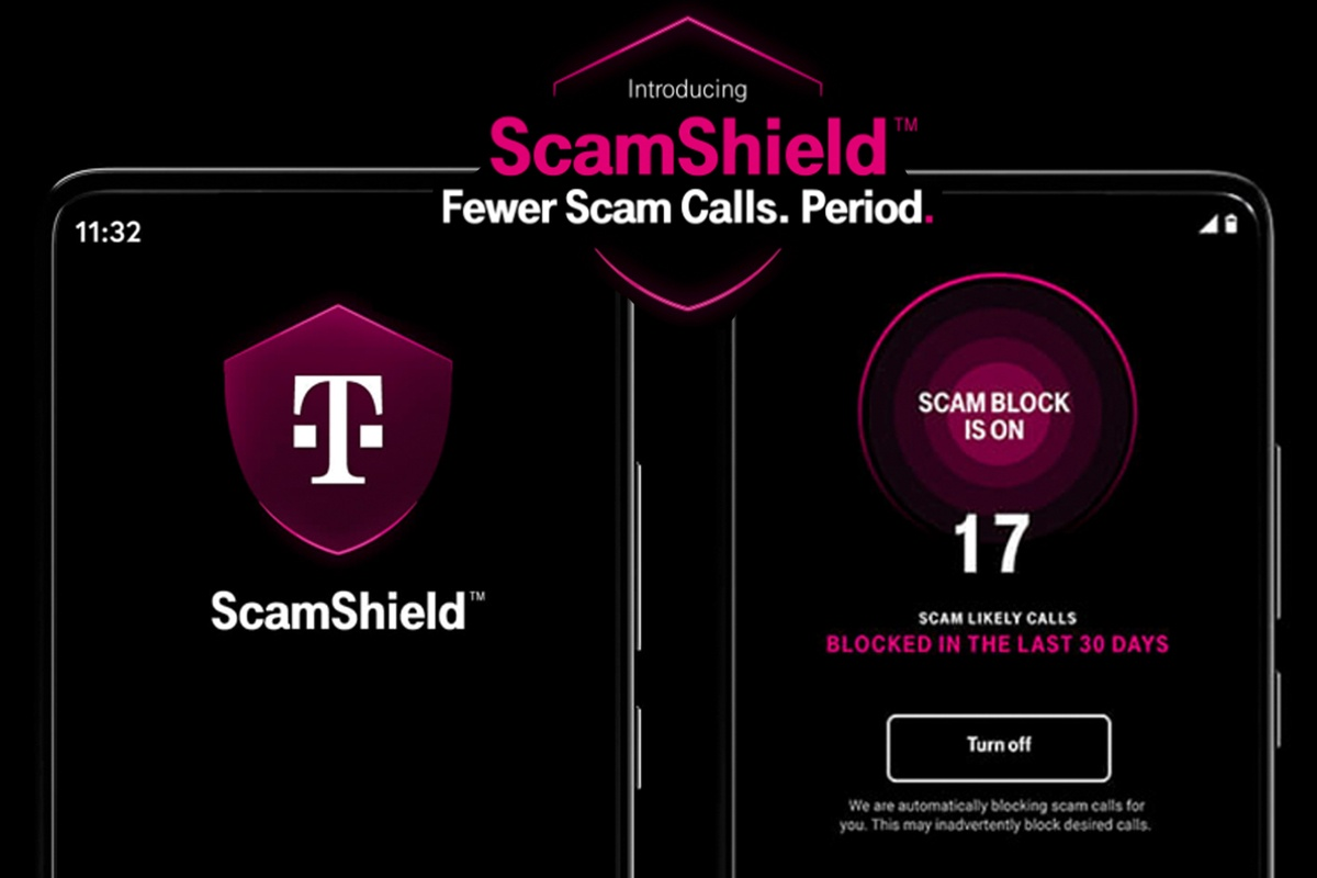 T-Mobile takes on scammers with free and paid tools to block, ID, and eradicate spam calls