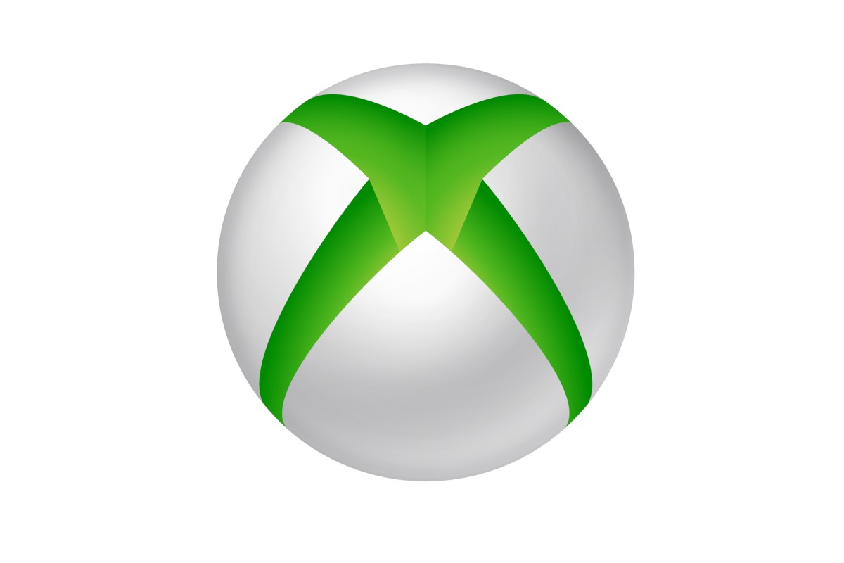 Xbox gaming, Windows drive Microsoft's sales as the world works from home