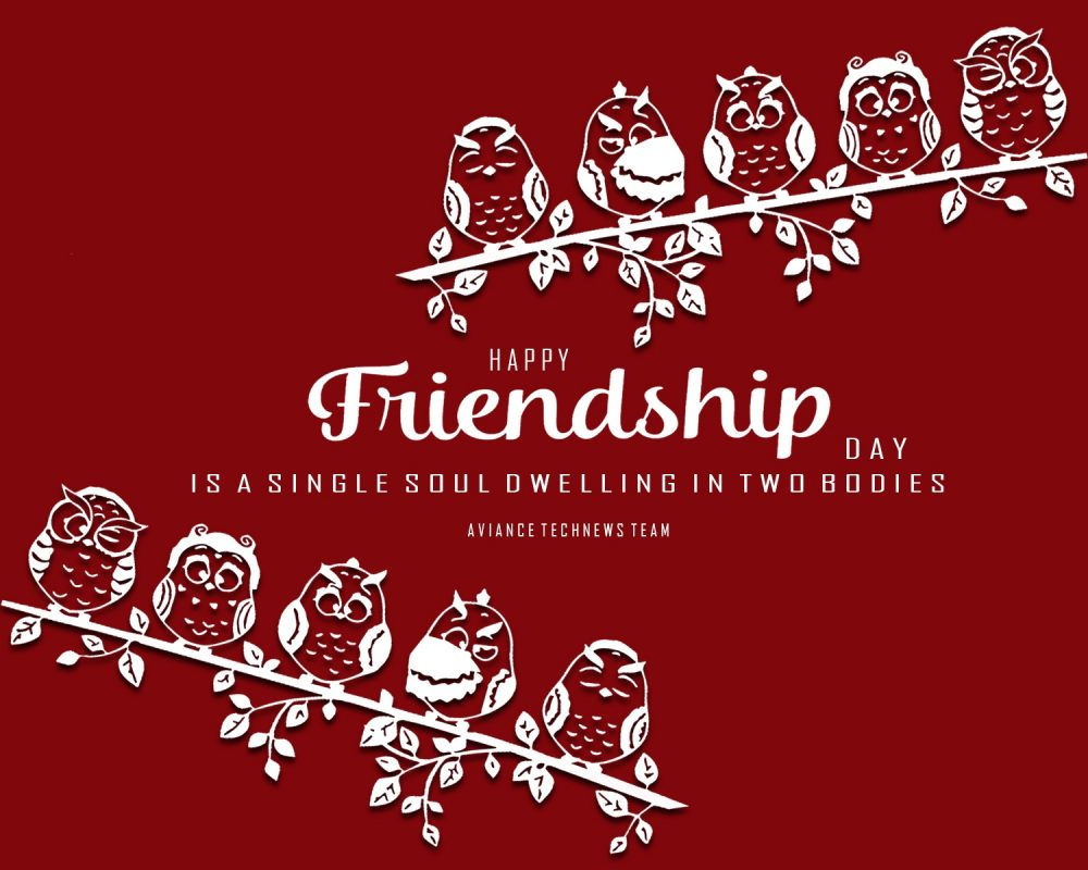 international-friendship-day-or-friends-day-2020-dates-history-quotes-massages