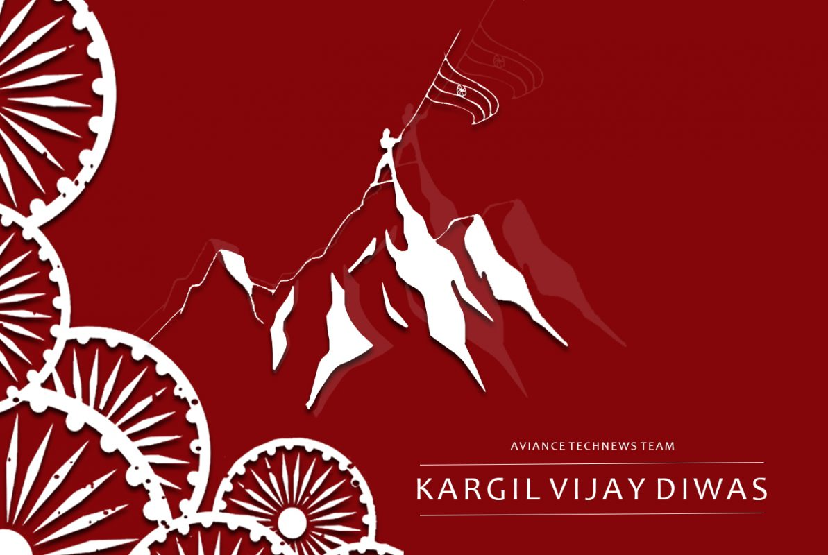 kargil-vijay-diwas-nation-celebrates-21-years-of-victory-in-kargil-war