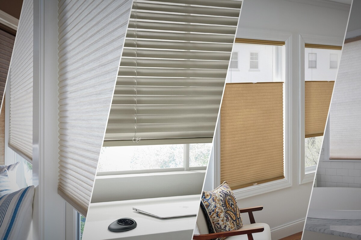 Best smart shades and blinds 2020: Buying advice, in-depth reviews