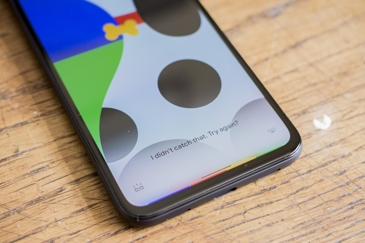 The Google Pixel 4a is a great phone at a great price, but is it too late to matter?