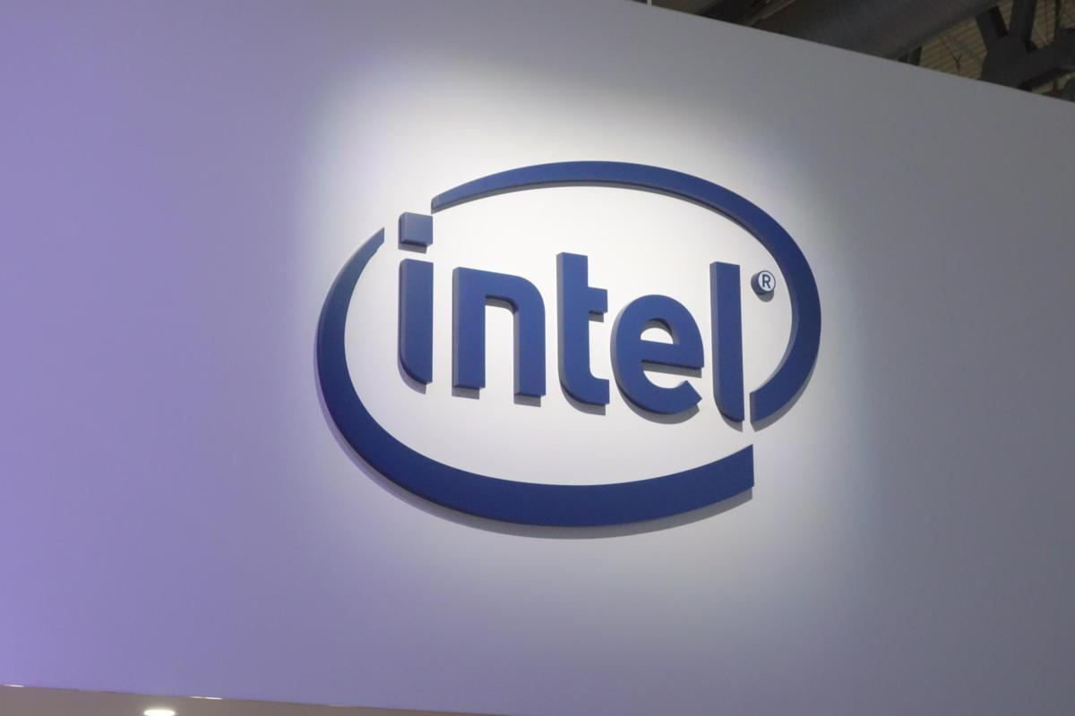 What's wrong with Intel: Former principal engineer unloads