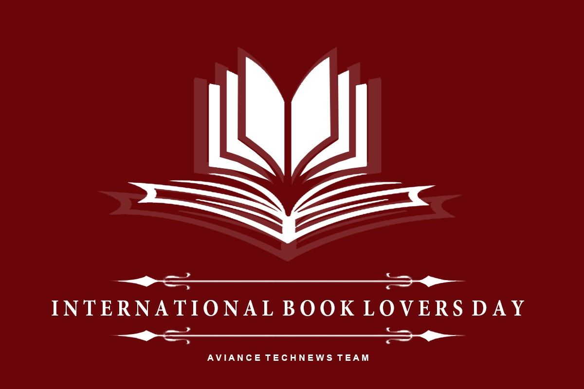 book-lovers-day-or-national-book-lovers-day