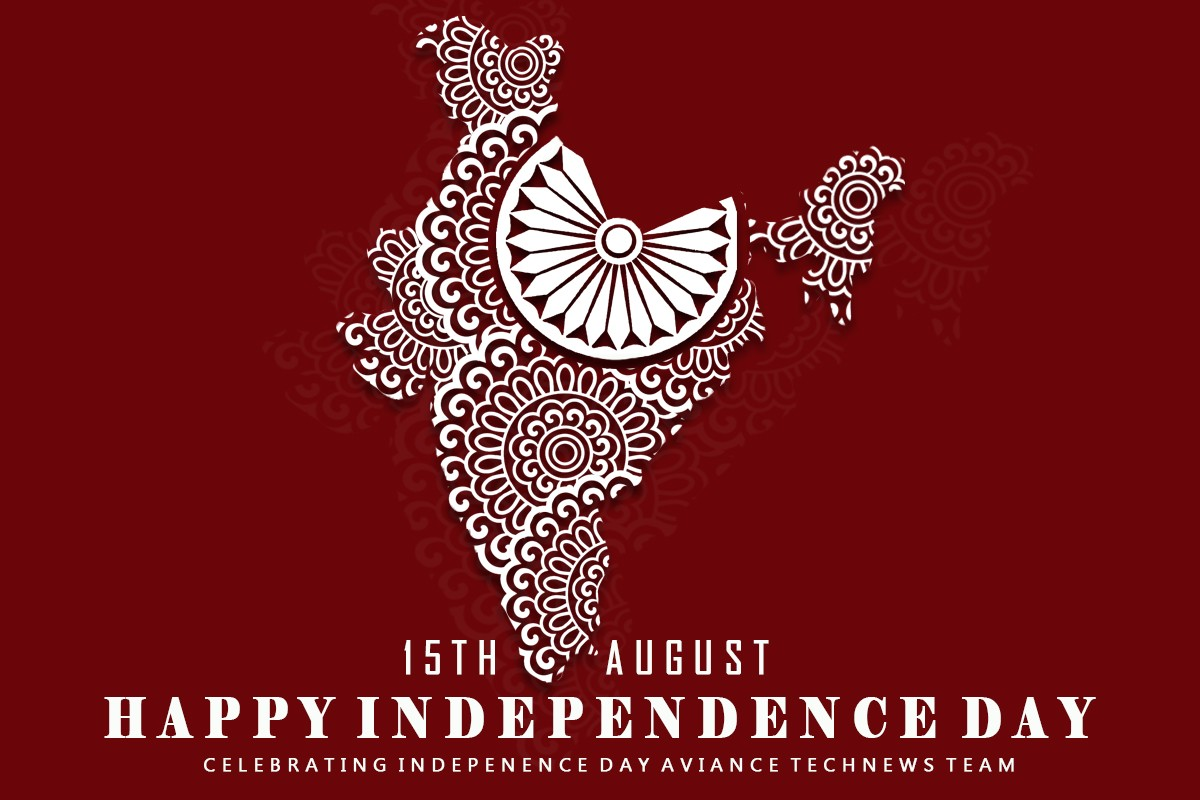 independence-day-in-india-in-2020