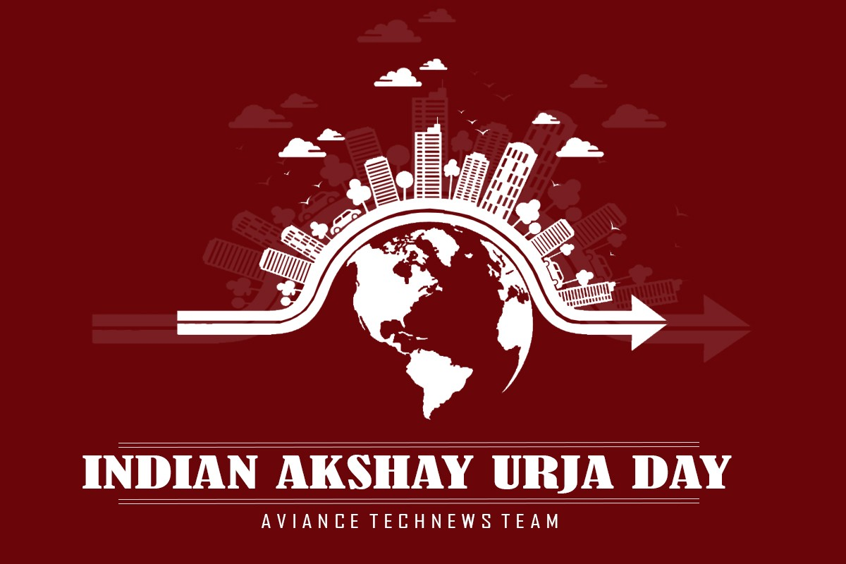 indian-akshay-urja-day-2020-history-and-benefits-of-renewable-energy