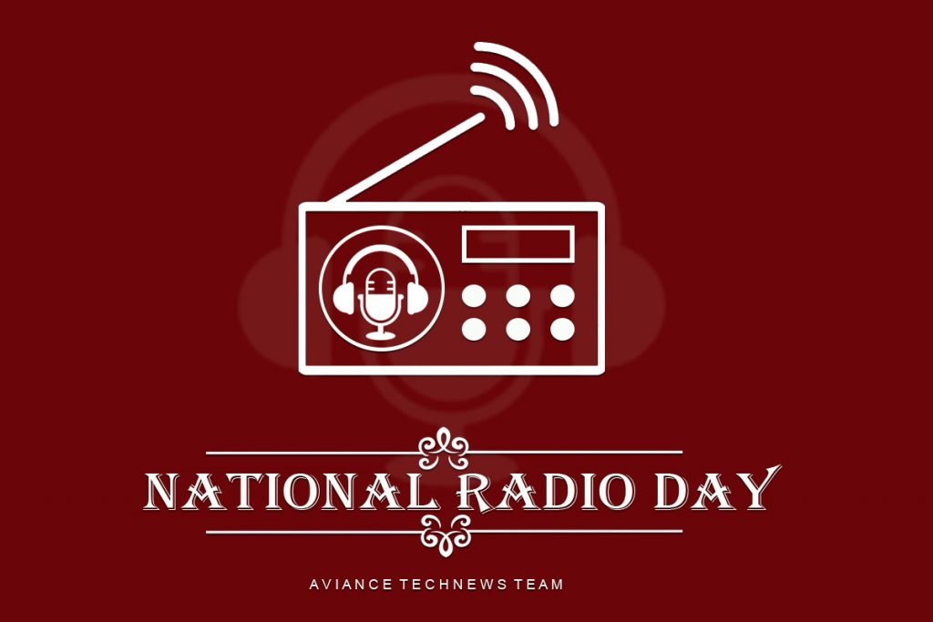 national-radio-day-2020-importance-celebration-and-quotes