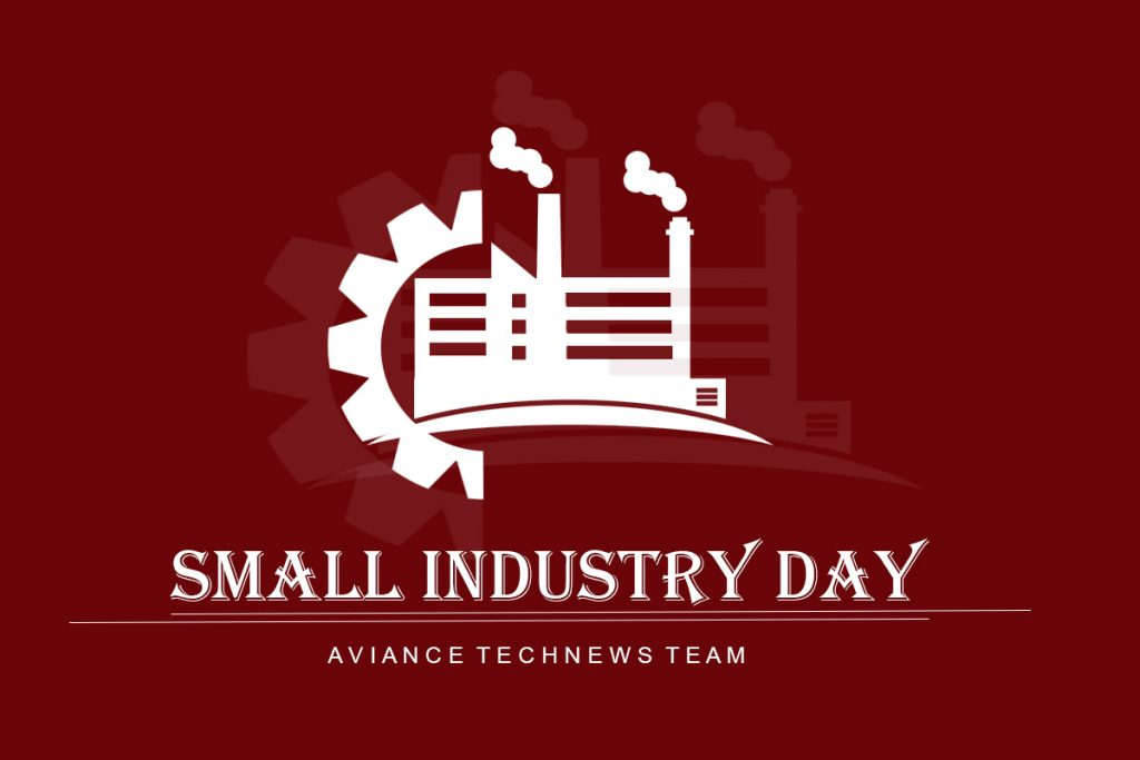 national-small-industries-day-2020