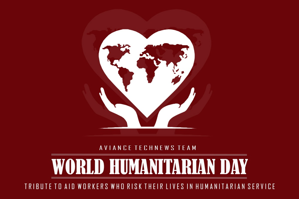 world-humanitarian-day-2020-date-theme-ways-to-celebrate