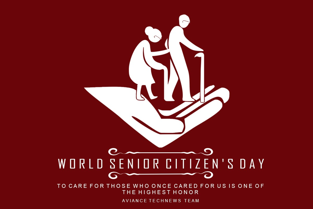 world-senior-citizens-day