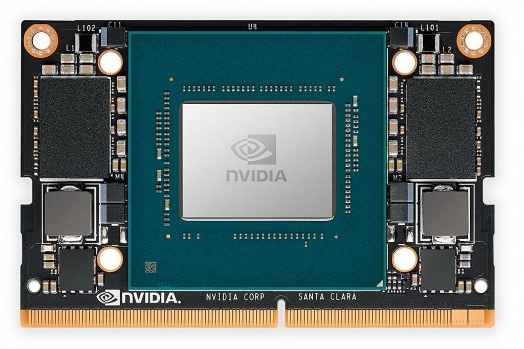 Nvidia's CEO argues that buying Arm won't threaten CPU neutrality
