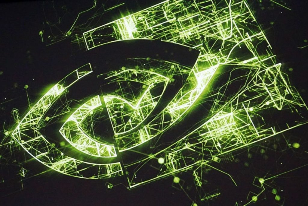 Why there's no GeForce RTX 3080 Ti (yet)