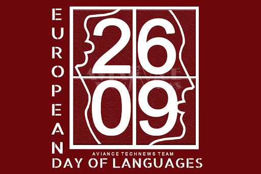 european-day-of-languages-2020
