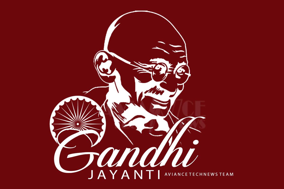 gandhi-jayanti-2020-in-india