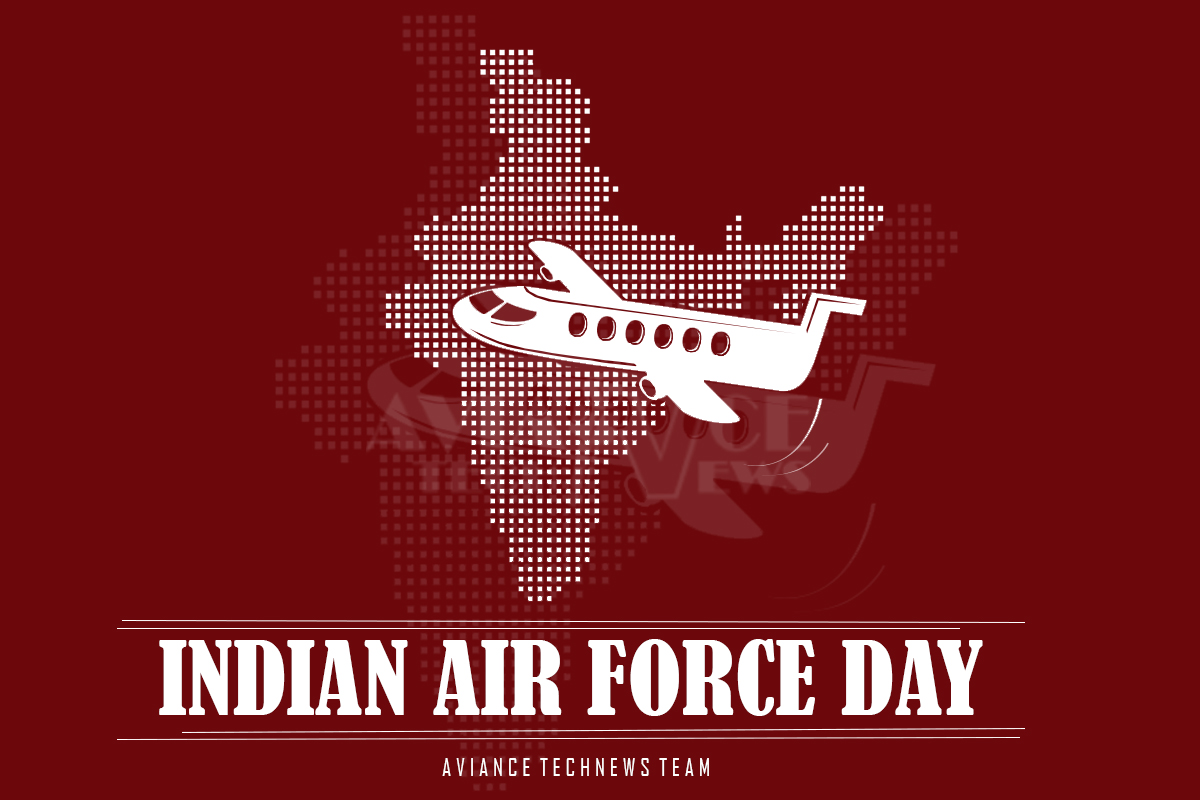 indian-air-force-day-2020