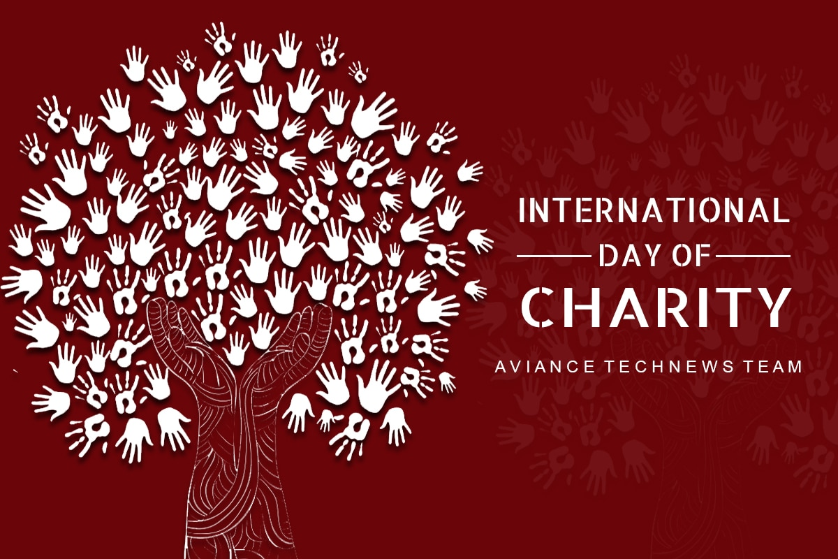 international-day-of-charity-2020