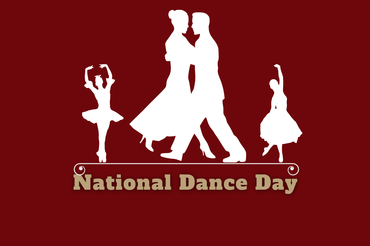 national-dance-day-2020