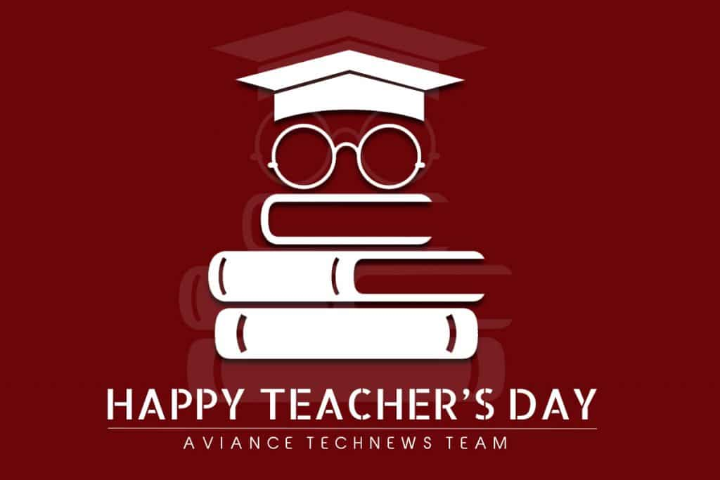 teachers-day-in-india