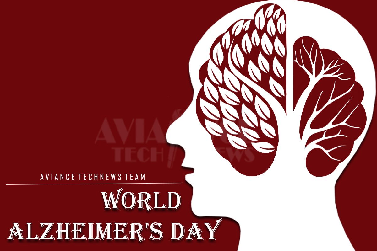 world-alzheimers-day-2020
