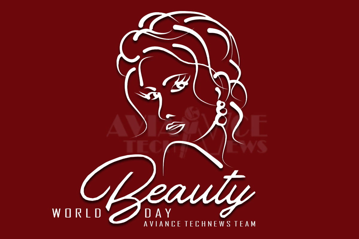 world-beauty-day