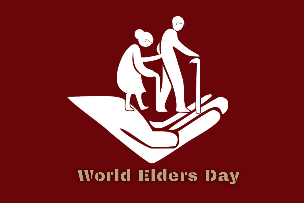 world-elders-day-2020