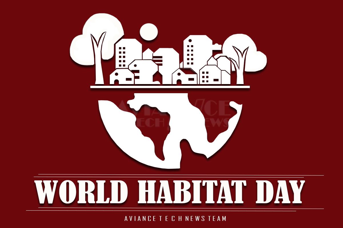 world-habitat-day-2020