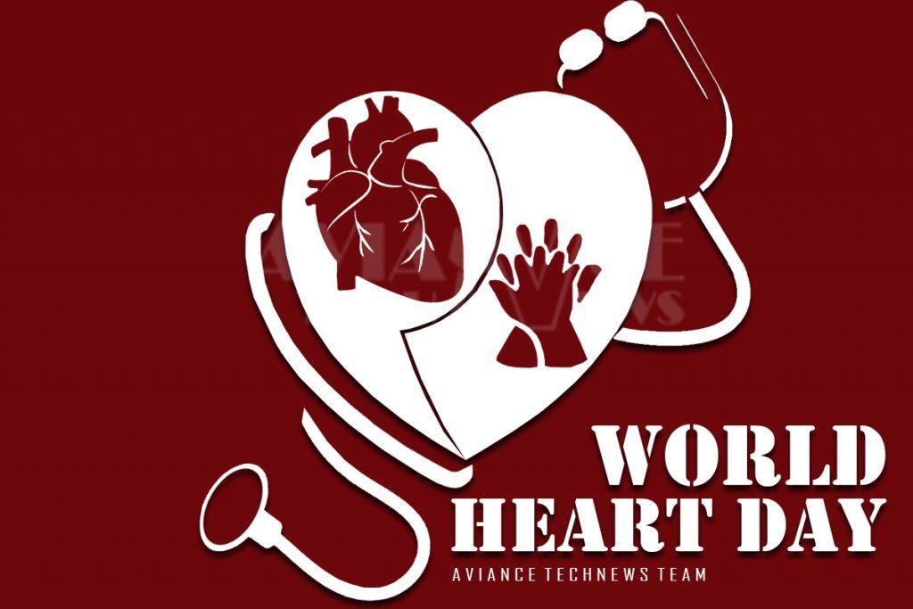 world-heart-day-2020