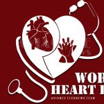 World Heart Day 2020: Theme, History and Importance