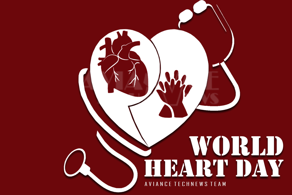 world-heart-day-2020
