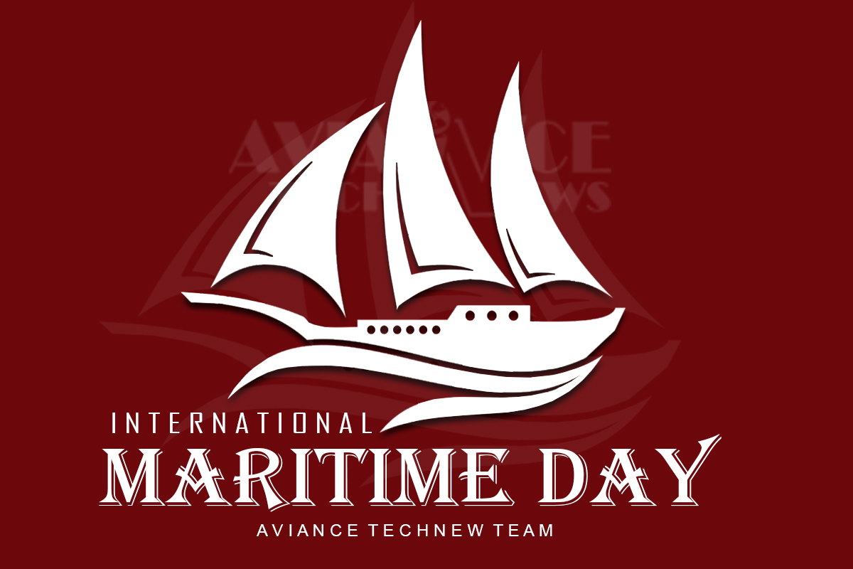 world-maritime-day-2020