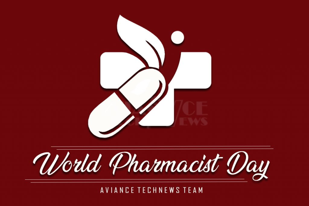 world-pharmacist-day-2020