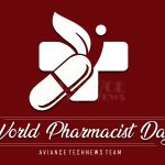 World Pharmacist Day 2020: Theme, History and Significance