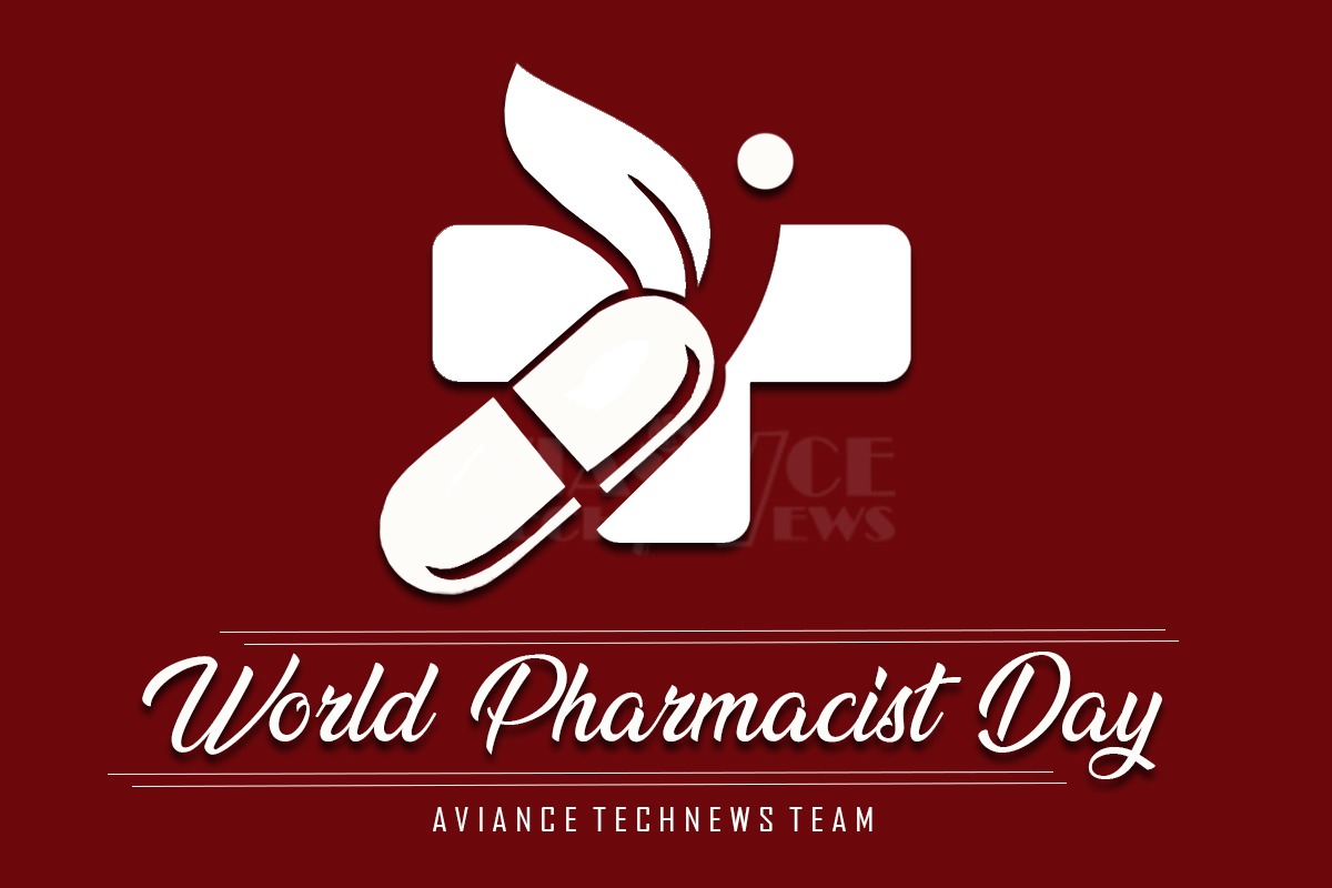 world-pharmacist-day-2020