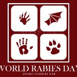 World Rabies Day 2020: Date, History & Theme