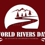 World Rivers Day 2020: Date, History & Importance of Rivers