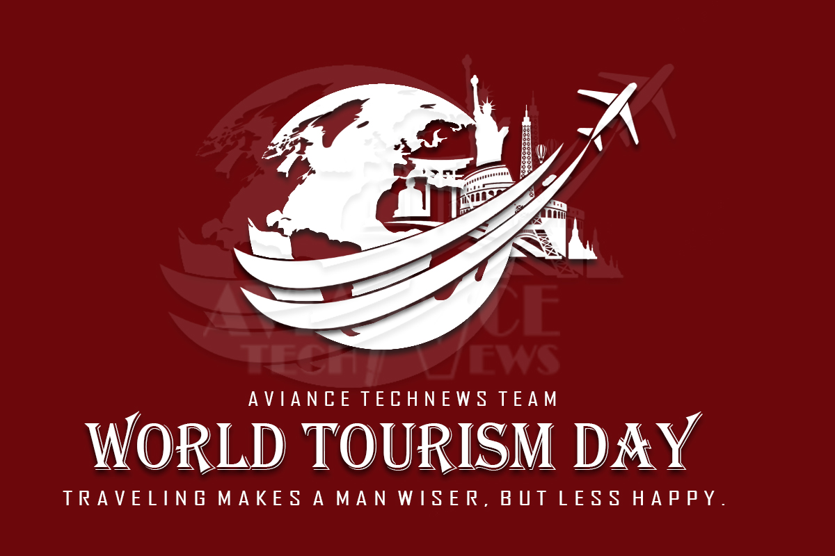 world-tourism-day-2020