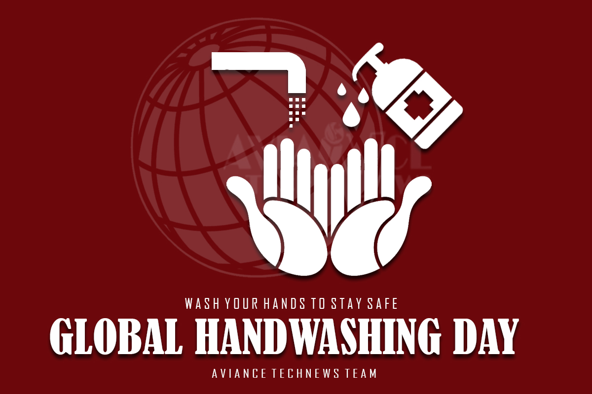 global-handwashing-day-2020