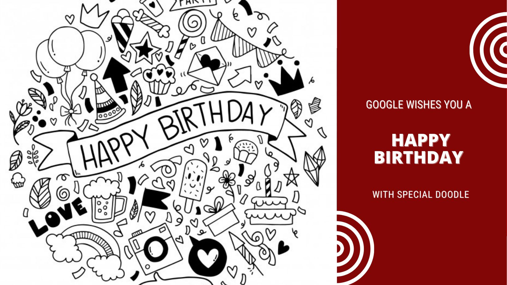google-wishes-you-a-happy-birthday-with-special-doodle