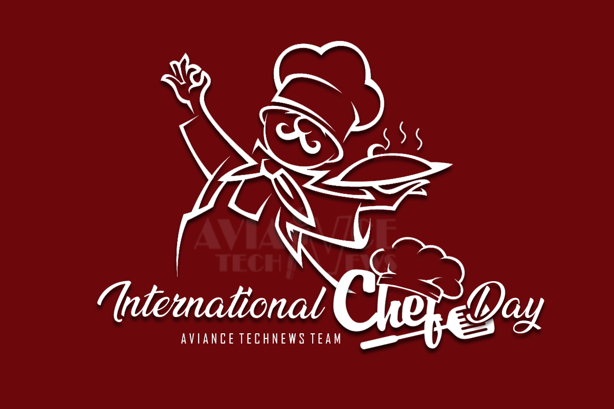 international-chefs-day-2020