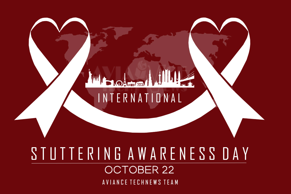 international-stuttering-awareness-day
