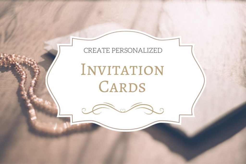 invitation-card-maker-apps